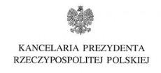 http://www.prezydent.pl/