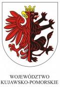 http://www.kujawsko-pomorskie.pl