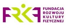 www.frkf.pl