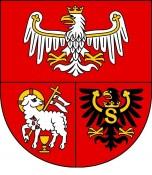 http://portal.warmia.mazury.pl/pl/urzad-marszalkowski