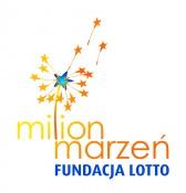 www.fundacjalotto.pl