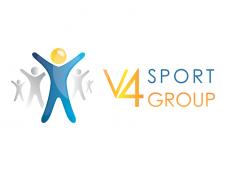 V4sport